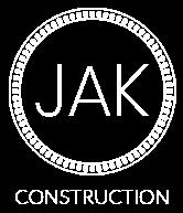 JAK Construction